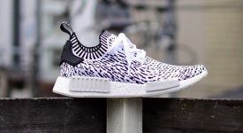 Buy the Bedwin & The Heartbreakers x adidas NMD R1