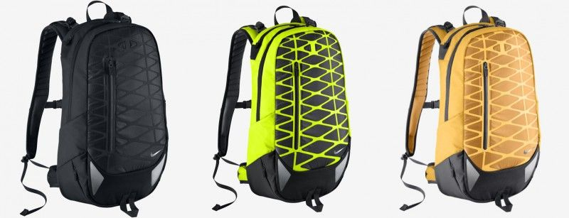 dc4228ed5d49 nike cheyenne running backpack cheap   OFF40% The Largest Catalog ...
