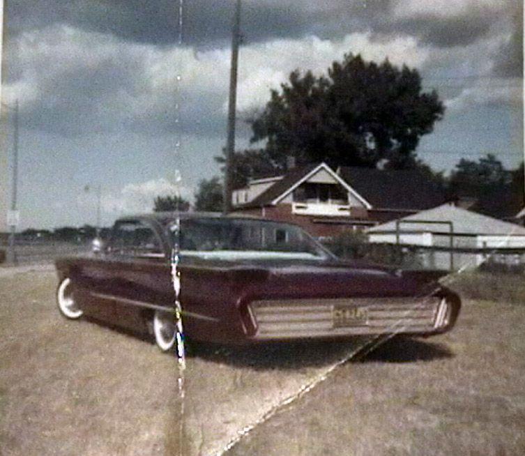 File:Bill-whetstone-1960-ford47.jpg