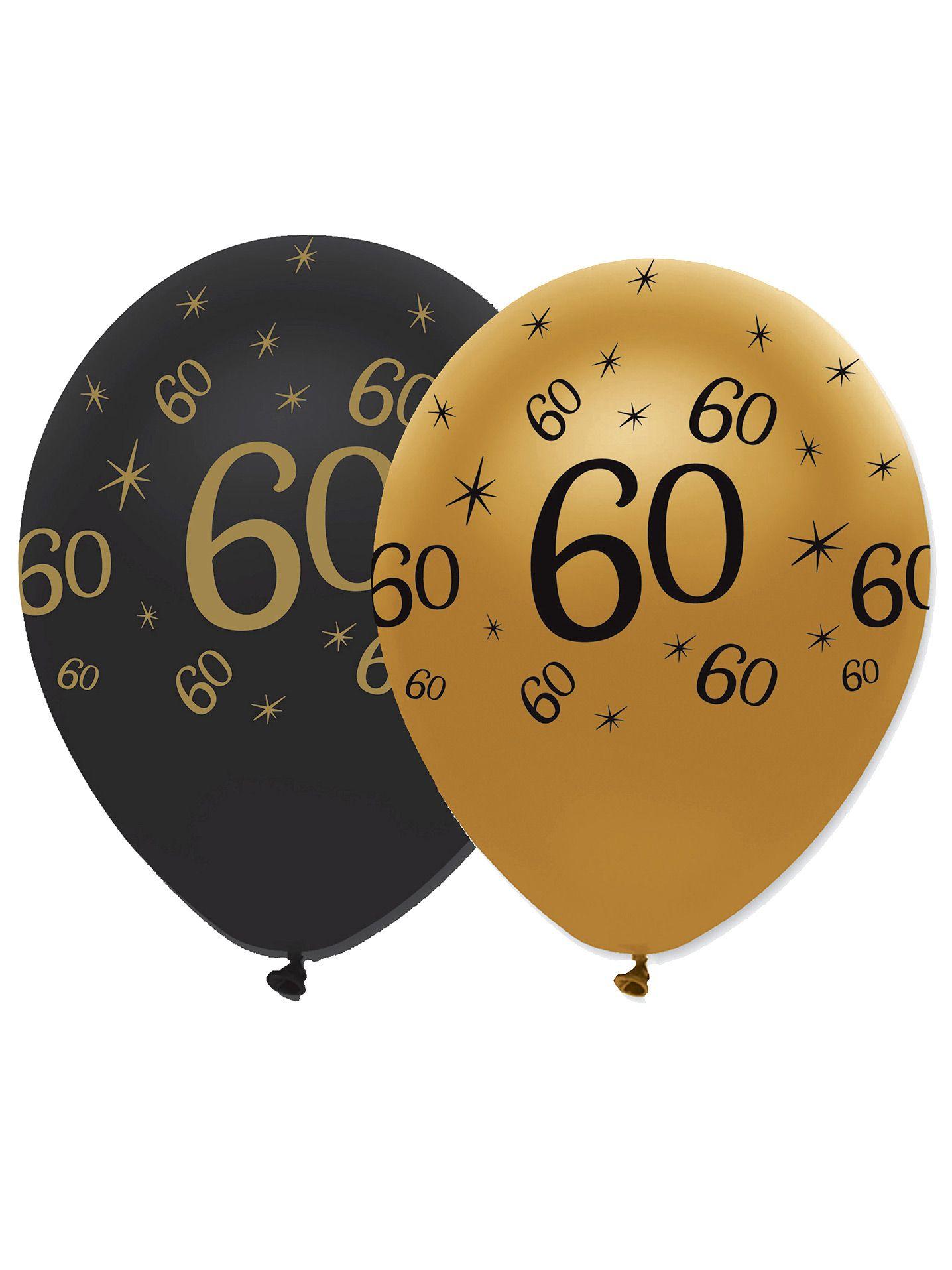 Verjaardag 60 Jaar Vrouw
