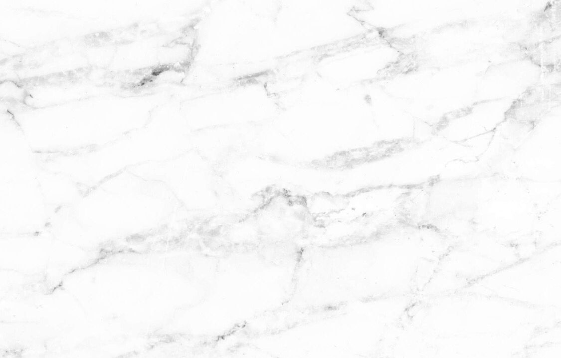 Marble Marble Background White Marble Marble Wallpaper