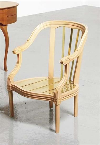 Find This Pin And More On Furniture By Rmopldtdslnet.