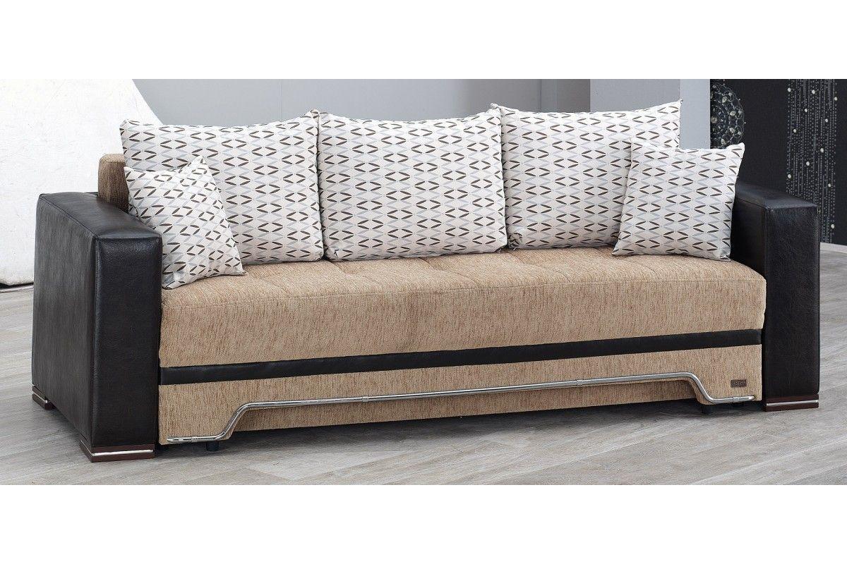 Kremlin Queen Size Sofa Bed | My Office in 2019 | Queen size ...