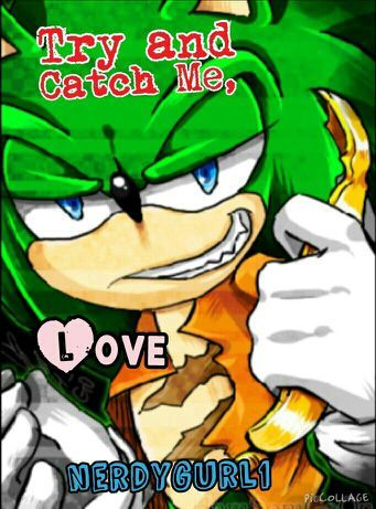 Reader Scourge The Hedgehog X Wattpad Sonic Shadow Sonic Hedgehog Shadow Tattoo