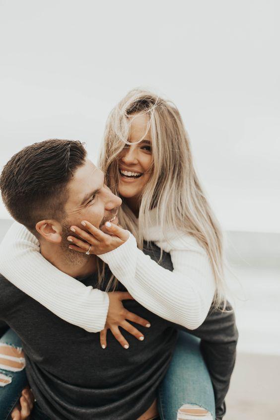 Pin de Deysianne em Noivado | Casamento simples, Decoração