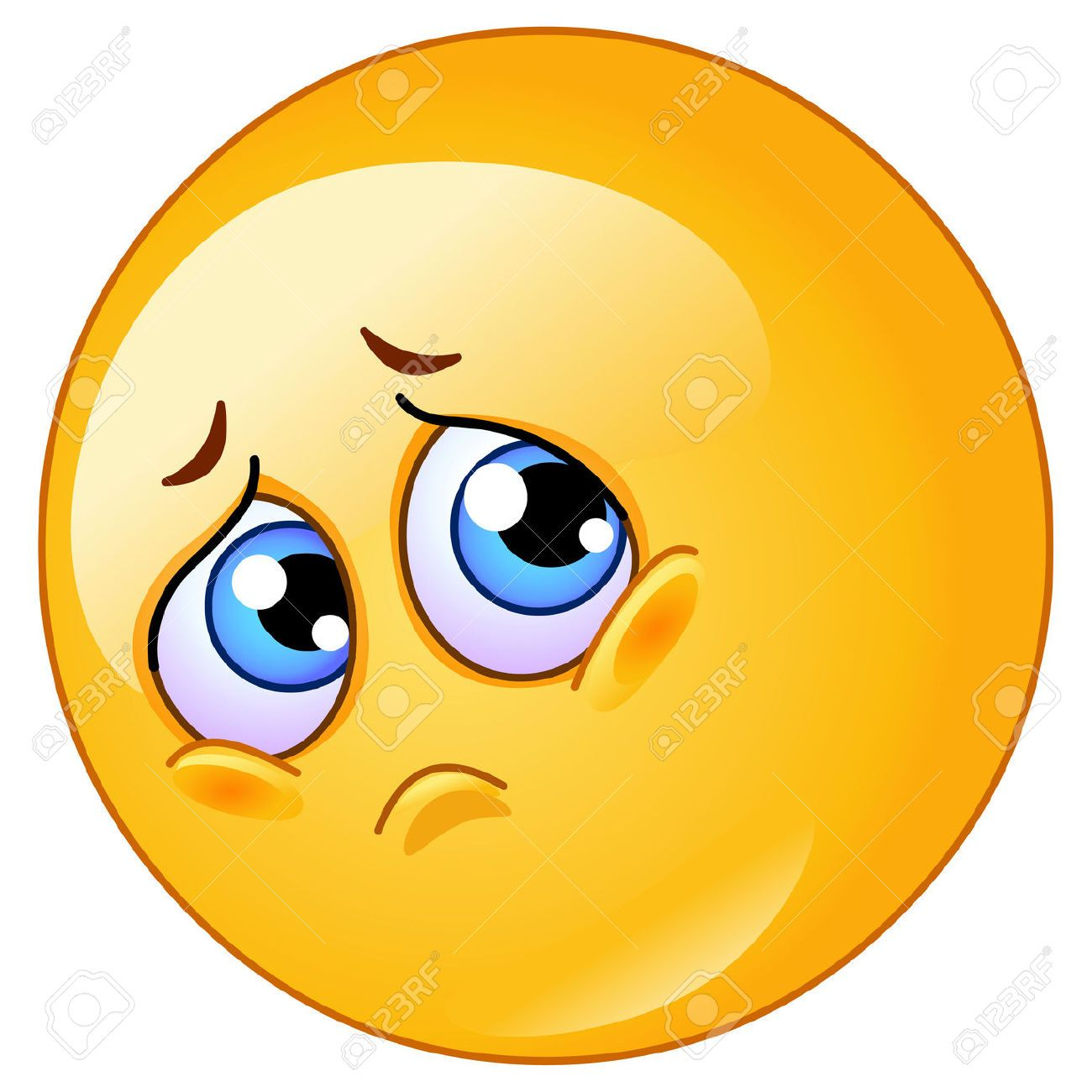 Triste emotion pinterest emojis smileys and smiley triste sad facessmiley buycottarizona Choice Image