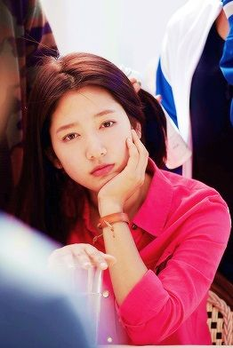 Park Shin Hye Kdrama The Heirs Park Shin Hye Actors Korean Actress