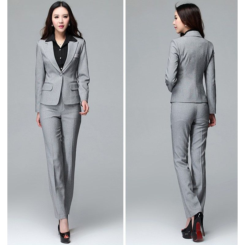 Designer Pant Suits For Ladies Google Search Ropa Moldes