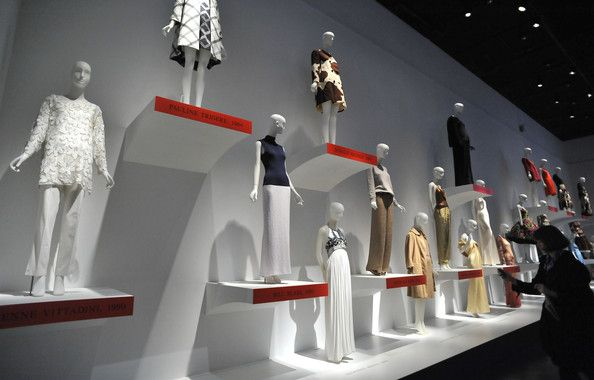 Museum of fashion nyc 10