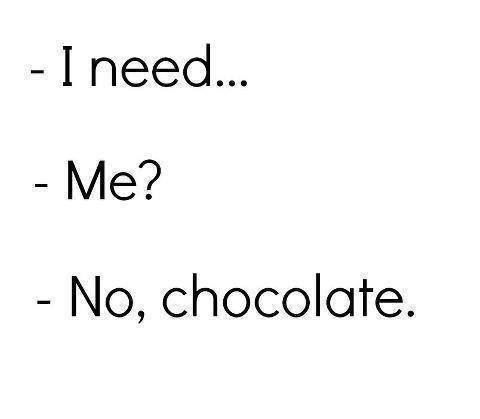 رمزيات كلمات عربي انجليزي تصاميم Friendship Quotes Funny Chocolate Quotes Bear Quote