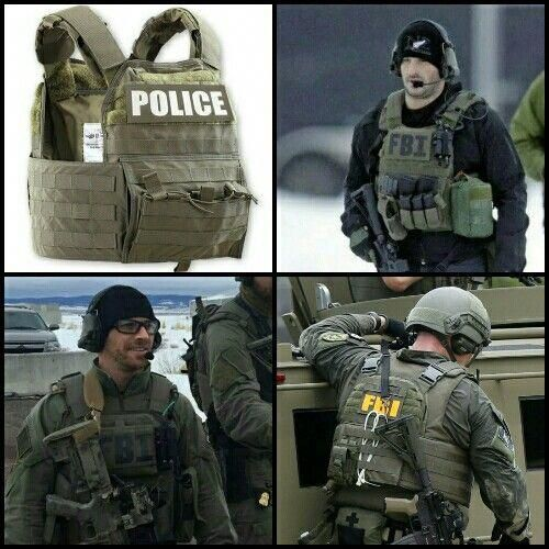 Le Enforcement:FBI (:Tap The LINK NOW:) We provide the best