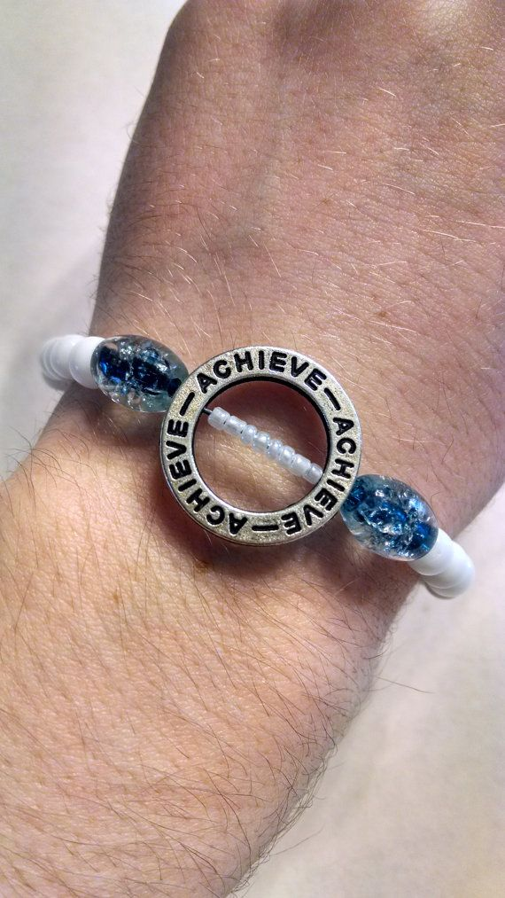 Eating Disorder Recovery Bracelet Best Bracelets