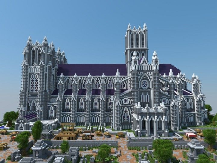 Image Result For Kite City Minecraft Minecraft