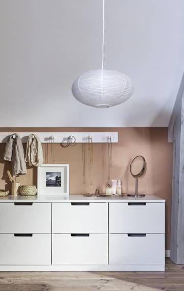 Catálogo Ikea 2017 Alicante Pinterest