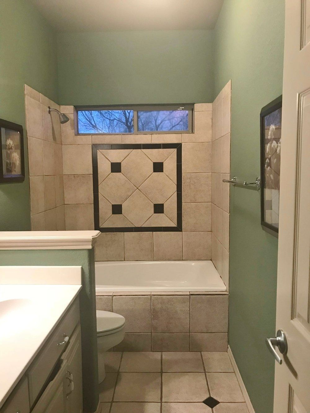 Mindblowing Inspirational The 12 Perfect 10 X 5 Bathroom Remodel Ideas Ij07zu Https Ijcar 2016 Info T Bathroom Layout Bathroom Remodel Designs Bathroom Plans