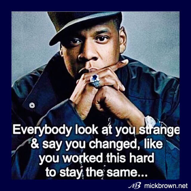 Jay Z Quote Inspiration Pinterest Jay, Rap quotes and - fresh jay z blueprint 3 lyrics what we talkin about