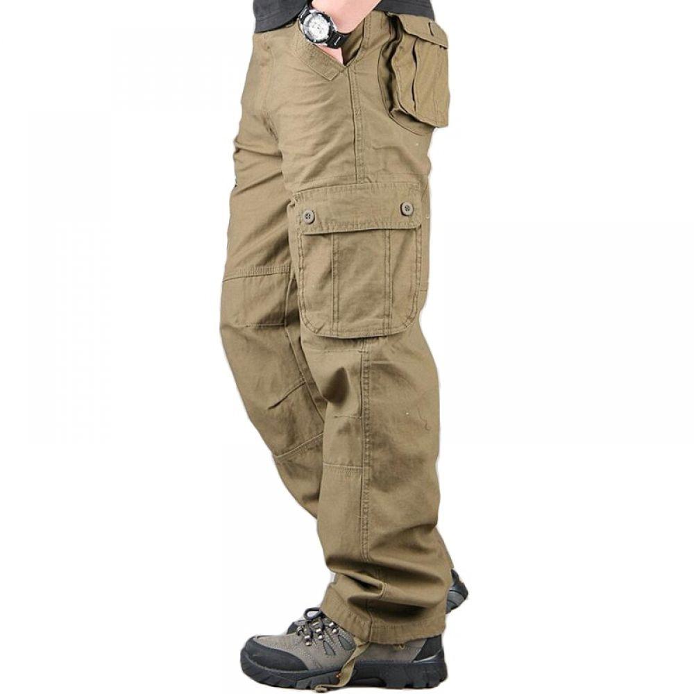 Cargo pants men, Tactical pants, Mens pants