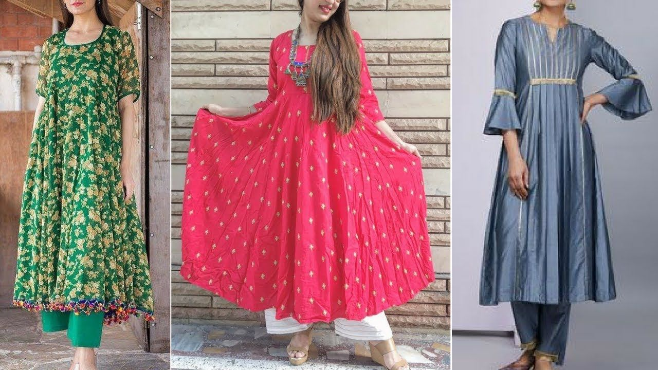 how to cut palazzo pants pattern in hindi
