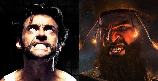 Hugh-Jackman-in-talks-to-play-Blackbeard.jpg 620×320 pixels