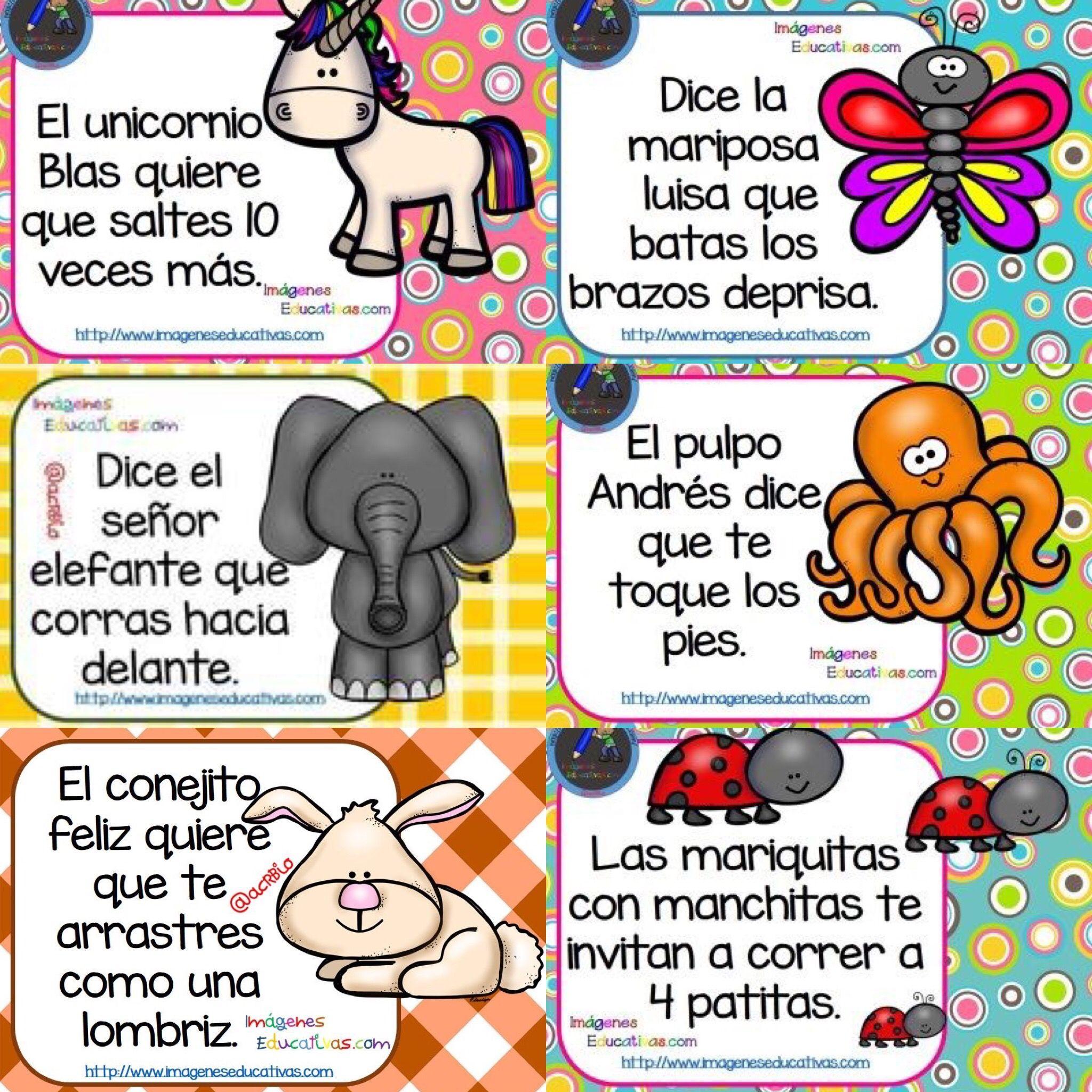 Pin By Alejandra Trujillo On Ext T Montessori Activities