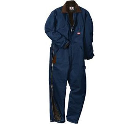 dickies premium insulated coverall tall insulated on men s insulated coveralls cheap id=98604
