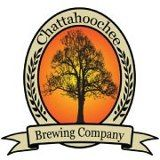 Chattahoochee Brewing Company at the foot of 13th Street Bridge in Phenix City. http://beerontheriver.com