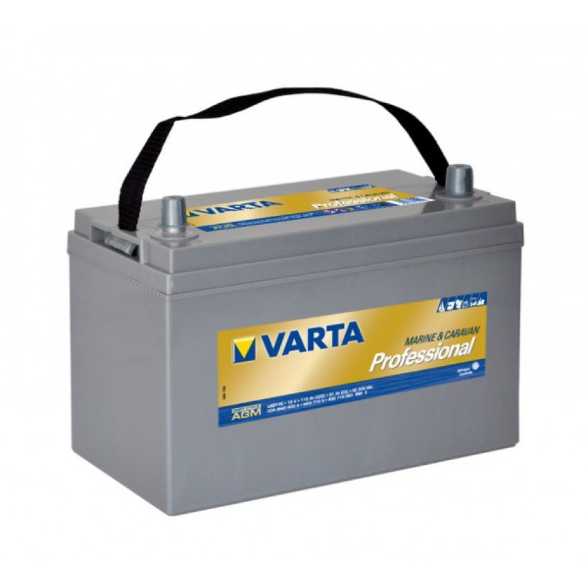 12v 115a Deep Cycle Battery Deep Cycle Battery Solar Water Pump Cycle