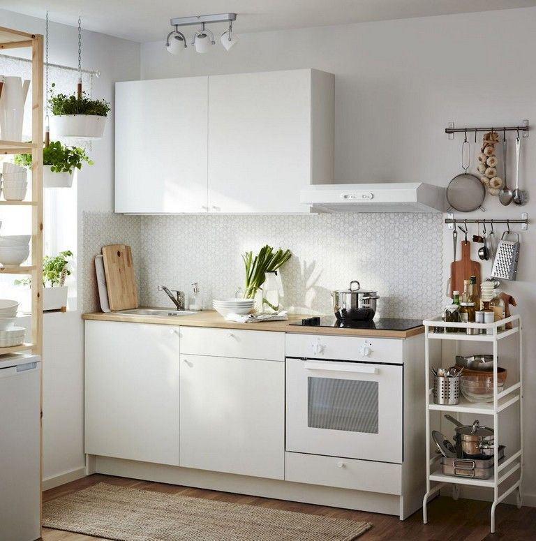 86 awesome small kitchen remodel ideas kitchen pinterest rh pinterest com