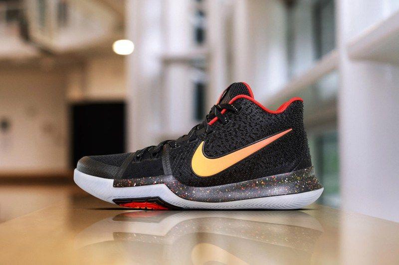5c22af2f32fb http   SneakersCartel.com Special Nike Kyrie 3 PEs Help