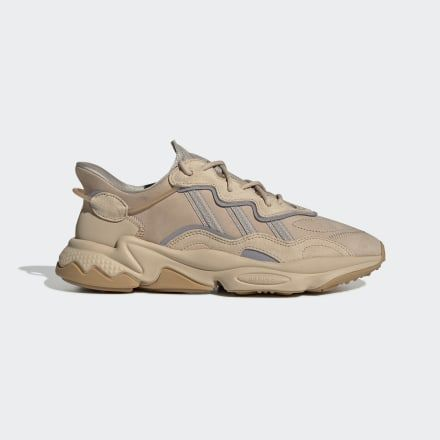 OZWEEGO Shoes in 2020 | Beige shoes, Sneakers, Shoes