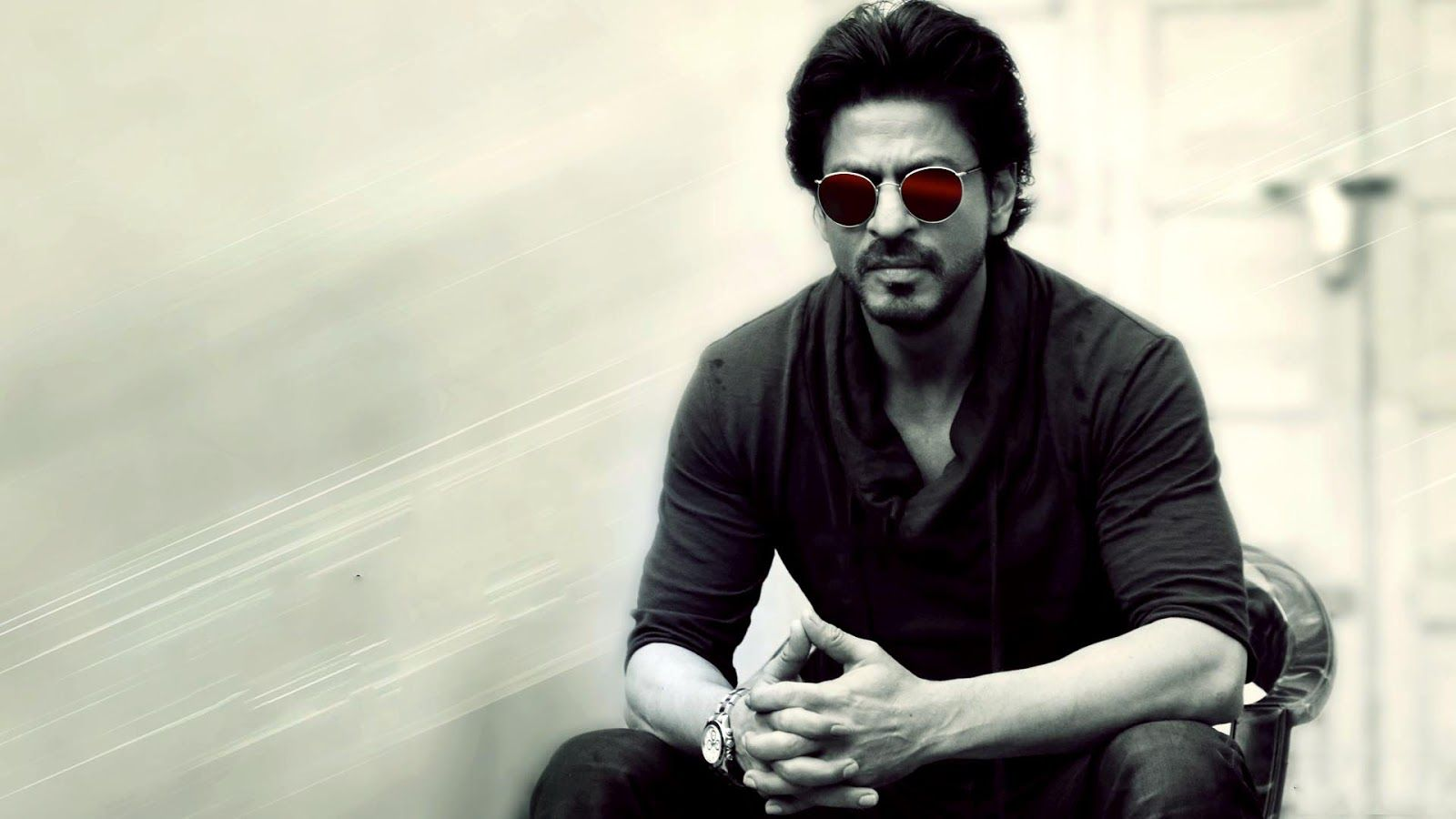 shahrukh khan wallpapers hd download free 1080p | shah rukh khan in