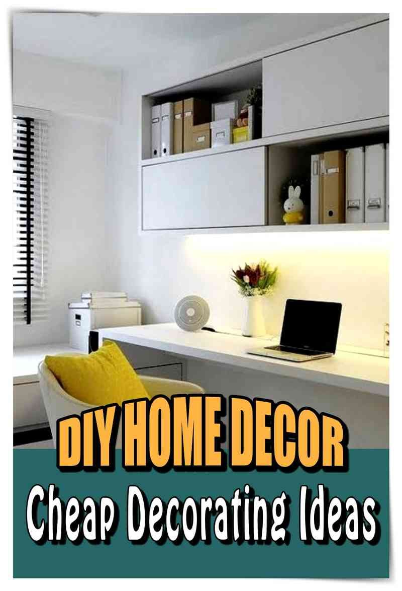 Having issues with interior design try out these ideas do hope you like the image interiordesigntips also making your home look nice great decor tips in rh pinterest