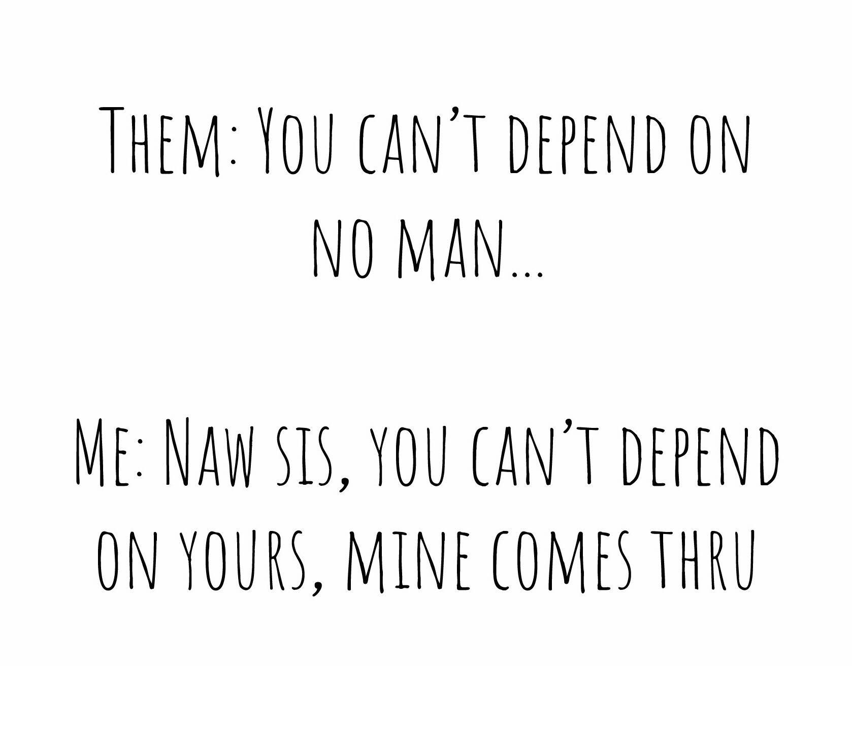 Naw Sis Husband Quotes Funny Funny Quotes About Life Love Husband Quotes