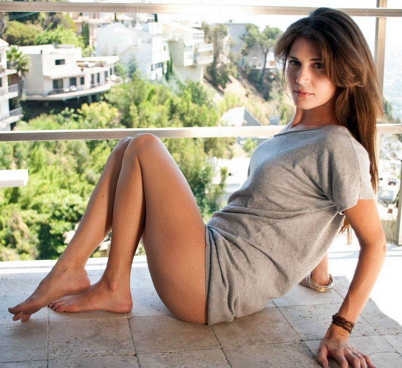 AdultLoveCompass  Best Adult Personals and Dating