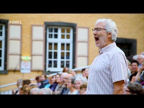 Flashmob Sound Of Silence Disturbed Youtube Music