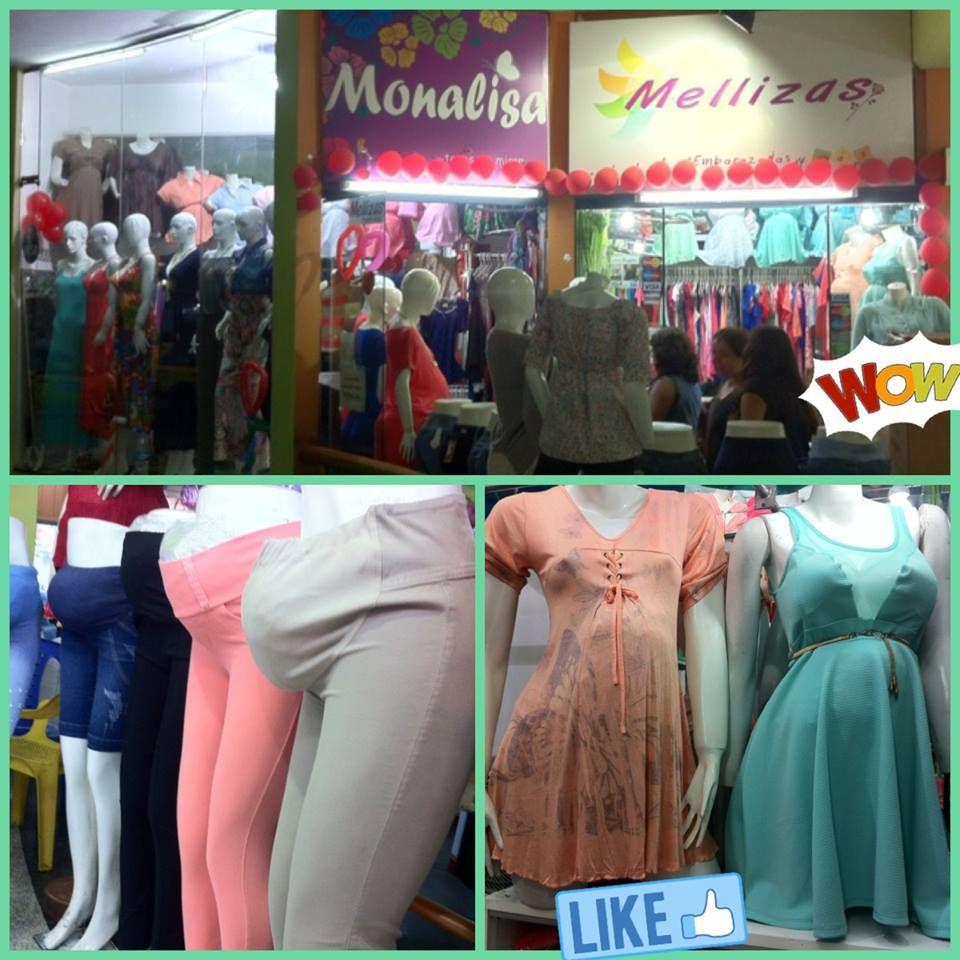 f22d7d0dd  PeruPTM recomienda en  Trujillo ▻ Boutiques exclusivamente en  ropa para   gorditas y