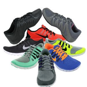 Which are the Best Nike Zumba Shoes for Women? post image