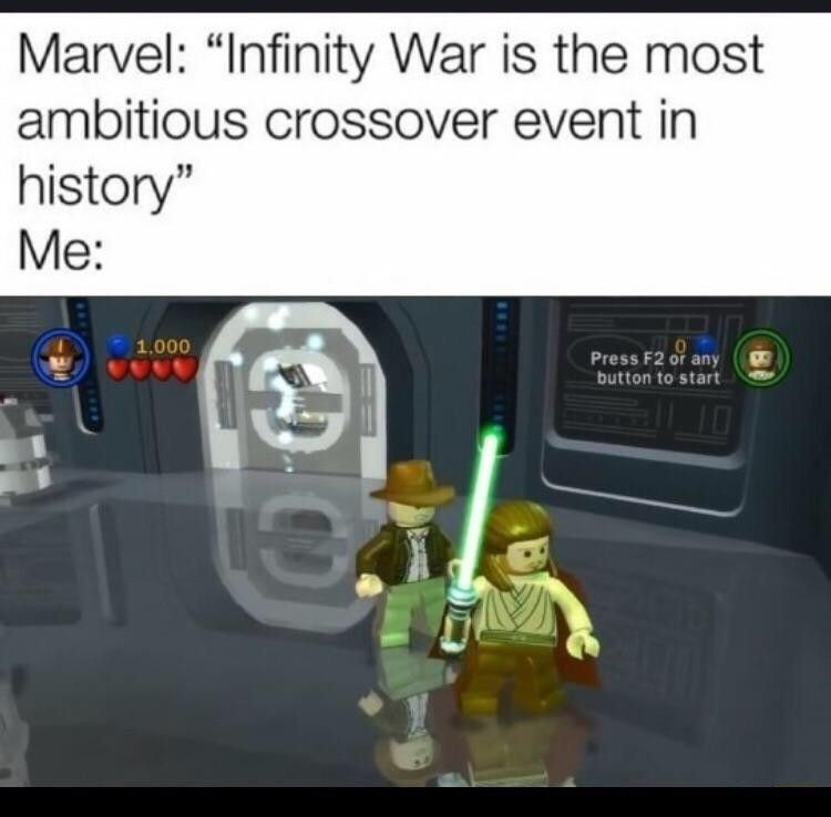 Pin On Star Wars Humor
