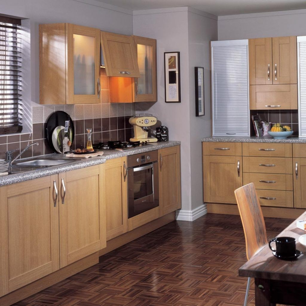 Alassio light oak kitchen units httpsinhvienthienan alassio light oak kitchen units workwithnaturefo