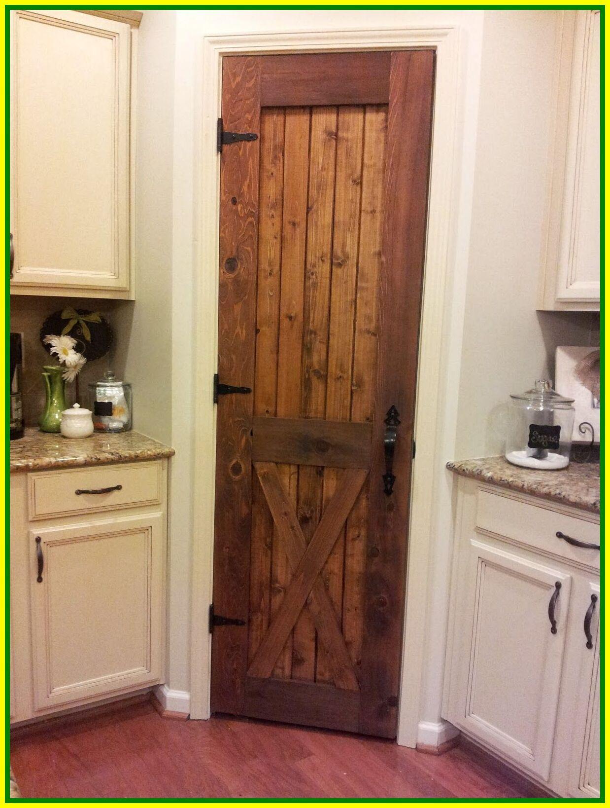 10 reference of Wooden Door DIY bedroom door design in 10