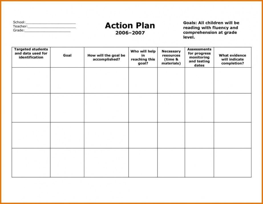 Pin On Budget Templates