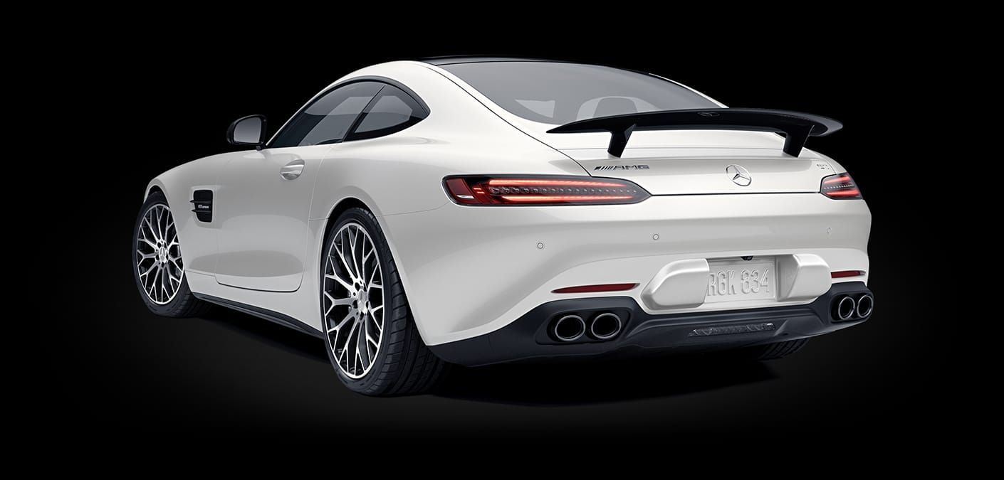 2020 mercedesamg high performance gt c coupe sports car