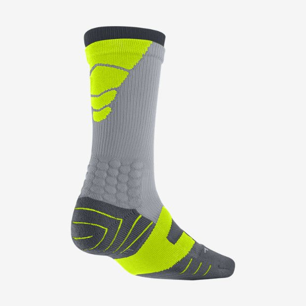 Nike Chaussettes Équipe De Football De Vapeur - Hommes vente tumblr cw7pGAae