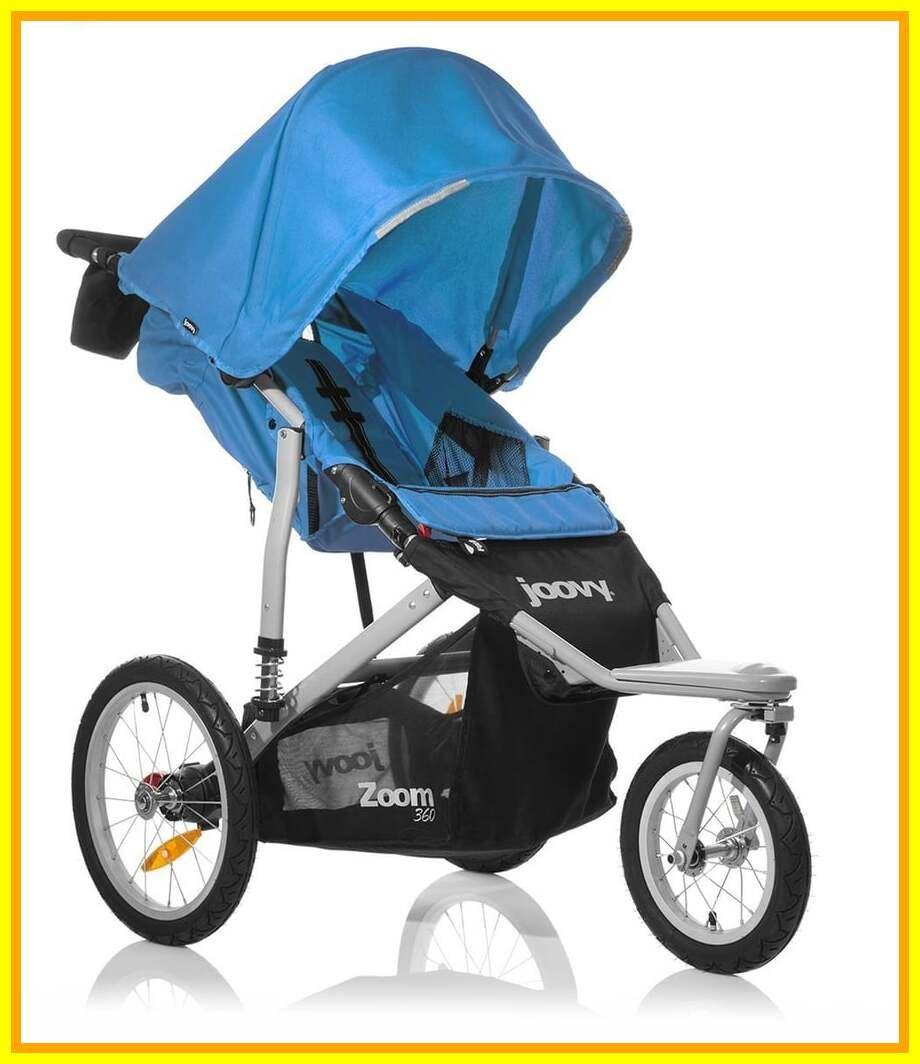 18++ Bob stroller recall wheel information