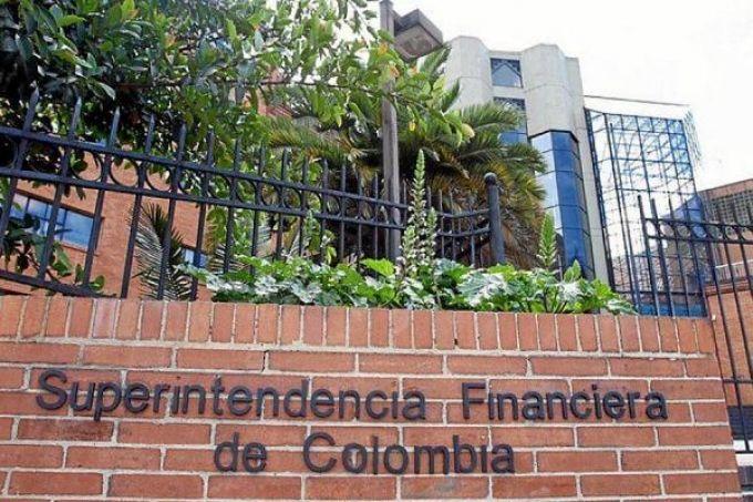 Superfinanciera alerta por nuevas firmas que NO están sometidas bajo su inspección y vigilancia - ¬ Sé parte de las Noticias