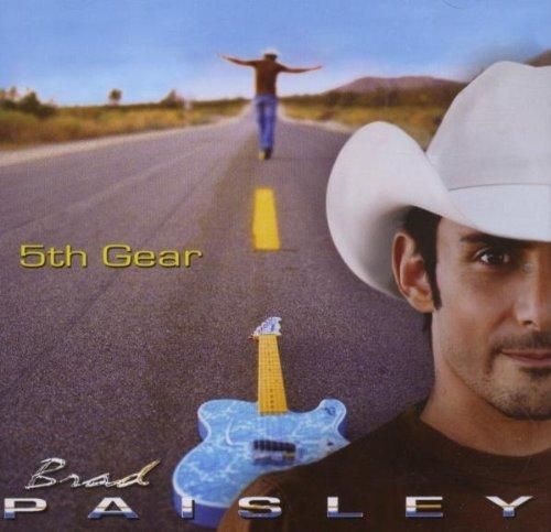 I M Still A Guy By Brad Paisley Who Says Country Music Is All About Sadness This Song Is Hilarious Brad Paisley Albums Brad Paisley Brad Paisley Songs