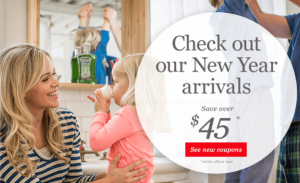 Heads Up New And Reset Johnson Johnson Printable Coupons On Healthy Essentials Web Site Http Www Coupona Printable Coupons Coupons Johnson And Johnson