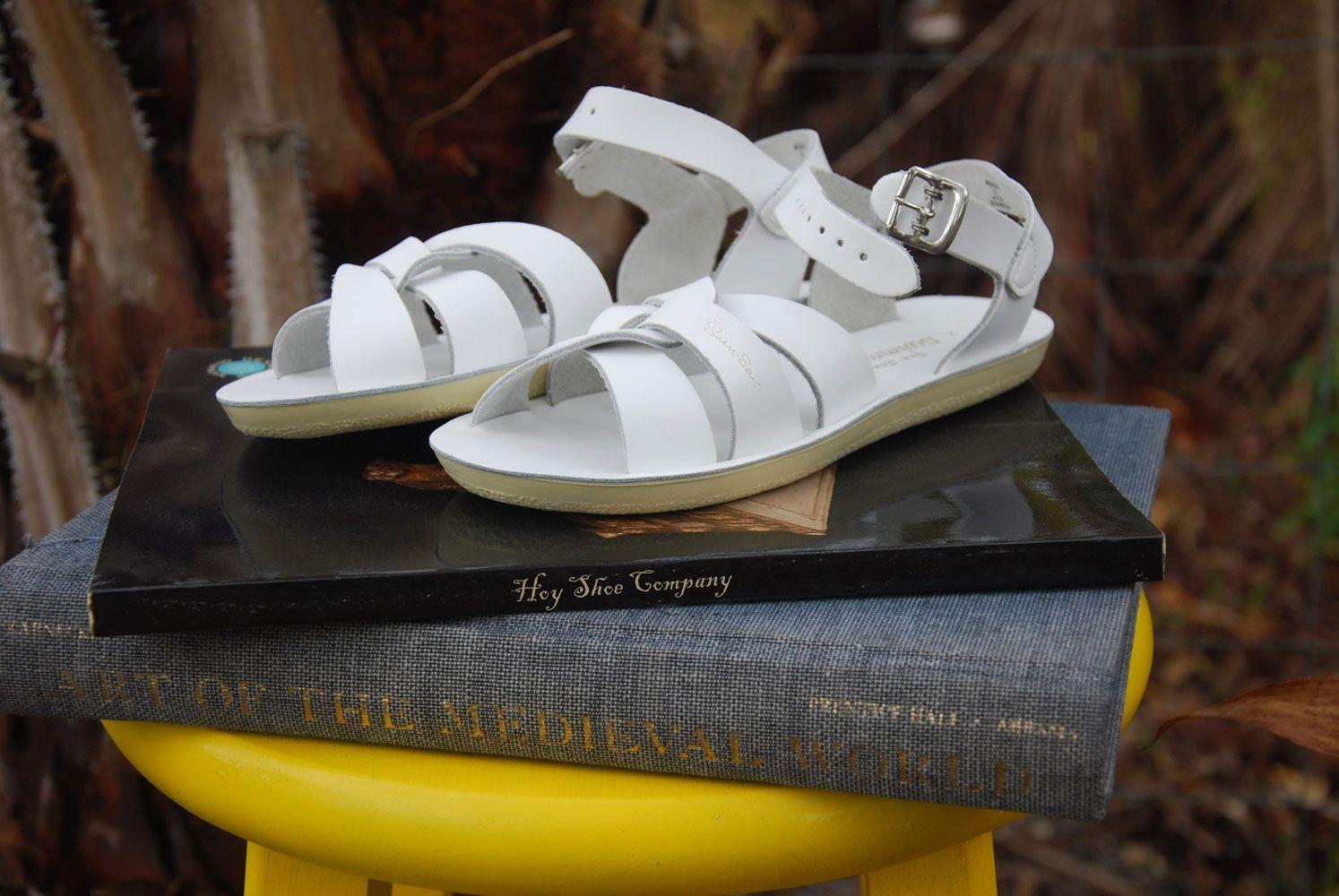 Sun-San®, Sal-Water® Sandals