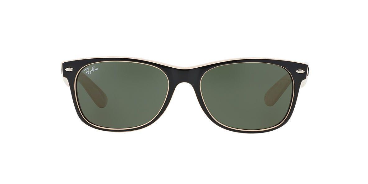 sunglass hut coupon rayban sunglasses mens sports sunglasses wayfarer sunglasses new wayfarer