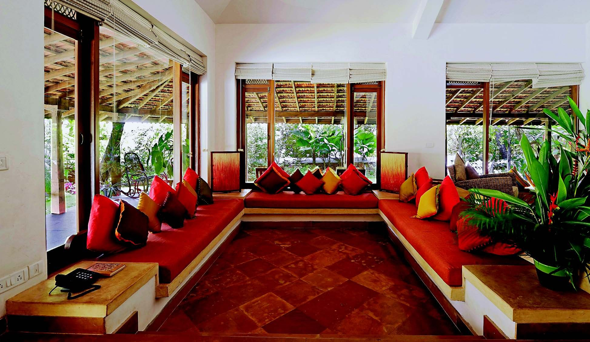 100 beautiful house design inside and outside for Beautiful home designs inside outside